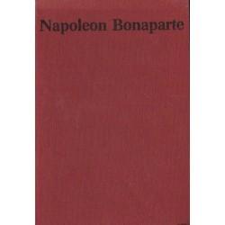 Albert Manfred NAPOLEON BONAPARTE