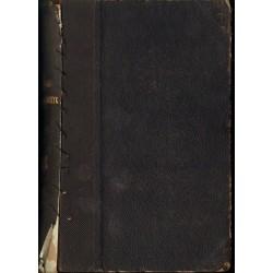 J.I. Kraszewski STRZEMIEŃCZYK. TOM I-II [used book]