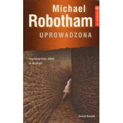 Michael RobothamUPROWADZONA
