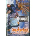 Limp Bizkit SIGNIFICANT OTHER [used]