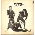 Fiesta FIESTA [płyta winylowa używana]