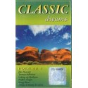 CLASSIC DREAMS VOLUME 6 [used]