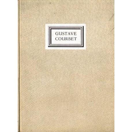 GUSTAVE COURBET [antykwariat]