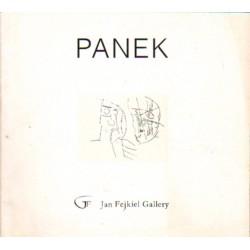 Jerzy Panek AKWAFORTA [antykwariat]