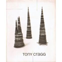 TONY CRAGG [antykwariat]