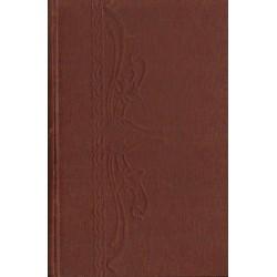 Marja Rodziewiczówna JOAN. VIII 1-12. TOM 6 [antykwariat]