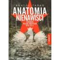 Anatol Taras ANATOMIA NIENAWIŚCI. STOSUNKI POLSKO-ROSYJSKIE XVIII-XX W.