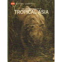 THE LAND AND WILDLIFE OF TROPICAL ASIA [used book]