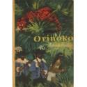 ORINOKO Arkady Fiedler [antykwariat]