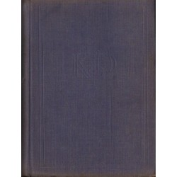 MAGAZYN OSOBLIWOŚCI Karol Dickens