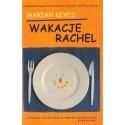 WAKACJE RACHEL Marian Keyes [antykwariat]