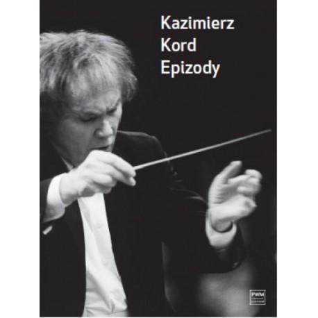 EPIZODY Kazimierz Kord