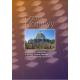DOM MODLITWY W HOFHEIM-LONGENHAIN W GÓRACH TAUNUS, NIEMCY, MIEJSCE DUCHOWEJ ŚWIADOMOŚCI W