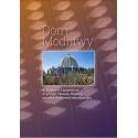 DOM MODLITWY W HOFHEIM-LONGENHAIN W GÓRACH TAUNUS, NIEMCY, MIEJSCE DUCHOWEJ ŚWIADOMOŚCI