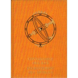CONNAISSANCE DES ILES ENCHANTEMENT DES ANTILLES [used book]