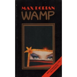 WAMP Max Dorian [antykwariat]