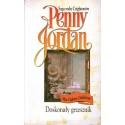 DOSKONAŁY GRZESZNIK Penny Jordan [antykwariat]