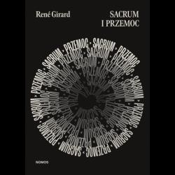 SACRUM I PRZEMOC Rene Girard