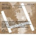 Stanisław Moniuszko FLIS [CD]