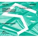 Bi - Piano Recital [CD]