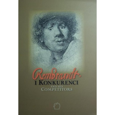 REMBRANDT I KONKURENCI