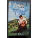 Elizabeth Elgin DAISYCHAIN SUMMER [antykwariat]