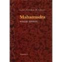 Lama Gendyn Rinpocze MAHAMUDRA. WIELKI SYMBOL