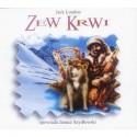 Jack London ZEW KRWI [audiobook]