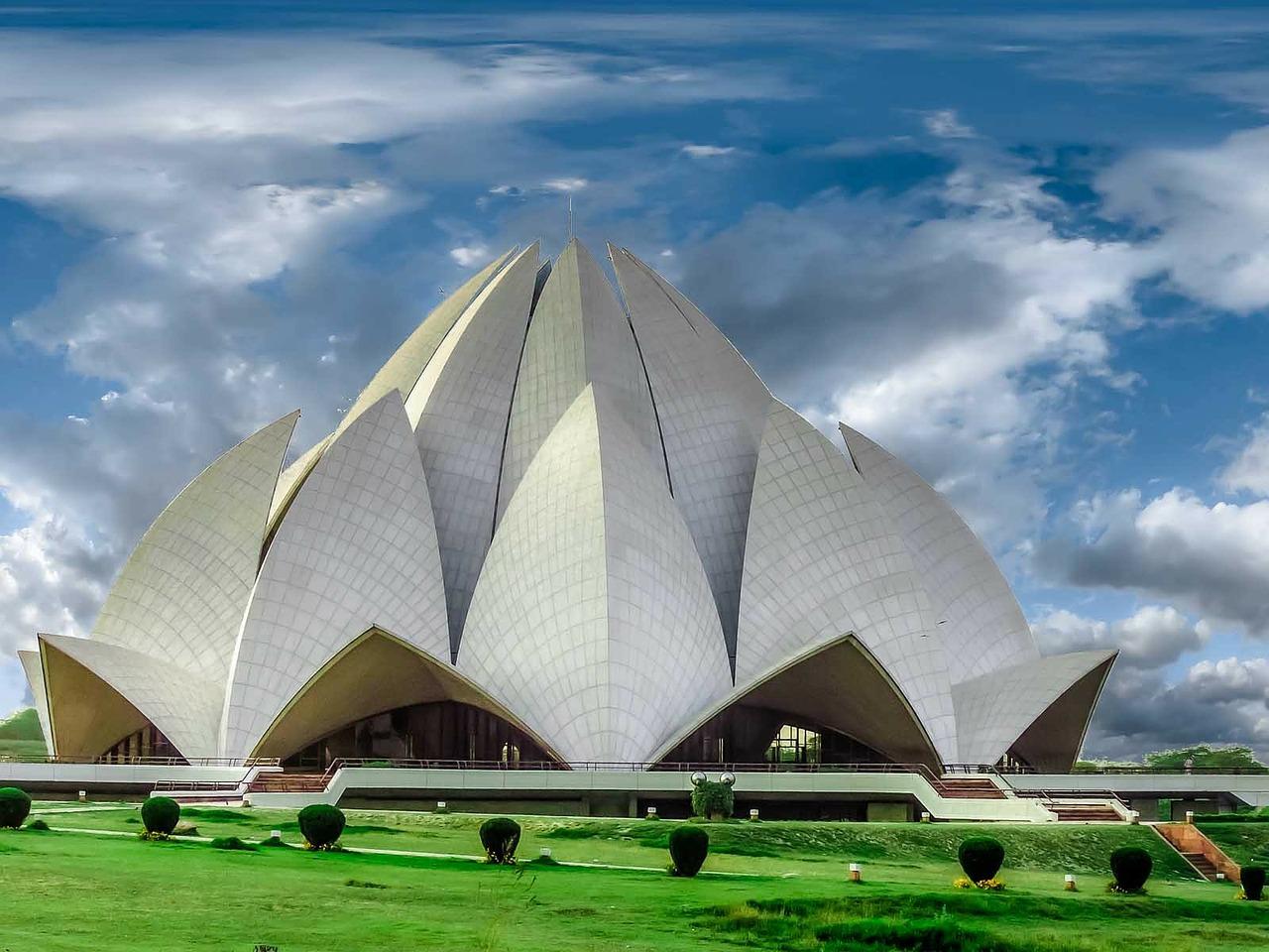 New_Delhi_świątynia.jpg
